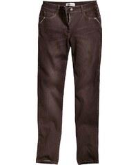 Collection L. Jeans mit modischer Waschung