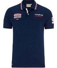 Goodyear Poloshirt