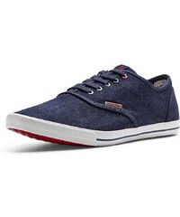 Jack & Jones Denim- Schuhe