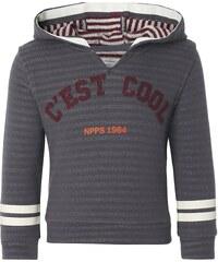 NOPPIES Sweater »Calexico«