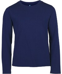 Chiemsee Langarmshirt »OVID JUNIOR«