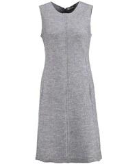 Gerry Weber Kleid Strick »Kleid aus gekochter Wolle«
