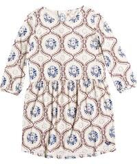 Roxy Ausgestelltes Kleid »Season Relief«