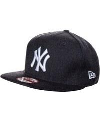 New Era 9FIFTY MLB Tonal Team Heather New York Yankees Cap