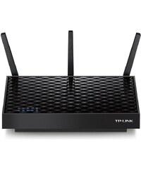 TP-LINK WLAN Access-Point »AP500 AC1900 Dual Band WLAN Gigabit Access Point«