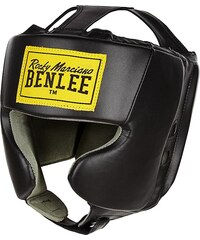 Benlee Rocky Marciano Kopfschutz