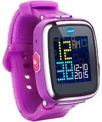 VTech Uhr mit Kamerafunktion, »Kidizoom Smart Watch 2 Lila«