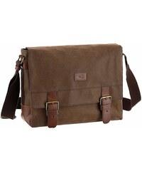 Camel Active Messenger Bag »Aligier«