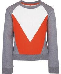 Chiemsee Sweatshirt »OUIAM JUNIOR«