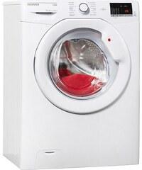 Hoover Waschmaschine HL 1472 D3, A+++, 7 kg, 1400 U/Min