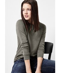 Street One Pullover Amelie