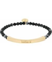 Lolaandgrace Armband »COAST BELIEVE BRACELET, 5251926«