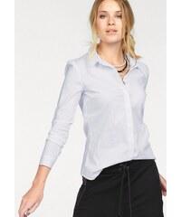VERO MODA® Vero Moda Klassische Bluse »LADY«