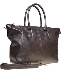 Baťa Elegantní dámská kabelka