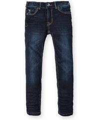 Gaastra Pantalon Octave Jogg Boys bleu Garçons