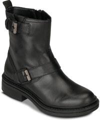 Roland - Calvin Klein Calvin Klein Boots - FLYNN