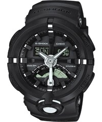 Casio G-Shock Herrenuhr GA-500-1AER