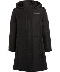 Regatta WINTER HILL Veste d'hiver black