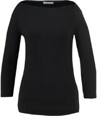 Sparkz HALEE Tshirt à manches longues black