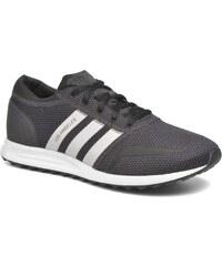 Adidas Originals - Los Angeles - Sneaker für Herren / schwarz