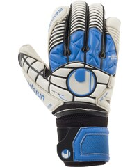 UHLSPORT Torwarthandschuhe Eliminator AG Bionik X Change