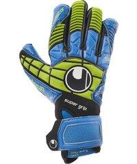 UHLSPORT Torwarthandschuhe Eliminator Supergrip