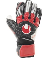 UHLSPORT Torwarthandschuhe Eliminator Absolutgrip