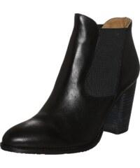 BELMONDO Chealsea Boot