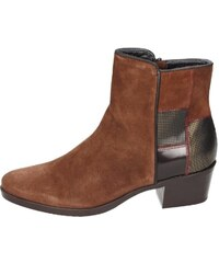Maripé Ankle Boot brown