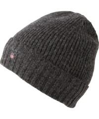 GANT Mütze mit Fleece Futter