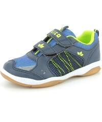 LICO Sneaker FILOU V