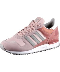 ADIDAS ORIGINALS ZX 700 W Sneaker