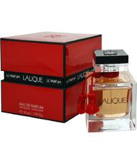 Lalique Lalique Le Parfum - parfémová voda s rozprašovačem
