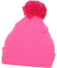 Nike Performance Bonnet hyper pink
