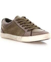 Kaporal Shoes Steco - Sneakers - khaki