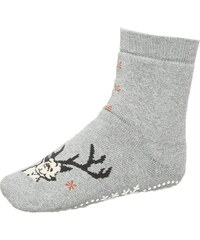 Falke MY DEER Chaussettes light grey