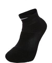 Nike Performance ELITE VERSATILITY Chaussettes de sport schwarz/weiß
