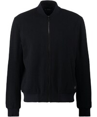 Esprit Collection Blouson Bomber dark blue