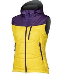 Direct Alpine BONA 2.0 Women