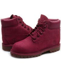 Timberland 6 Inch Premium Boot EUR27