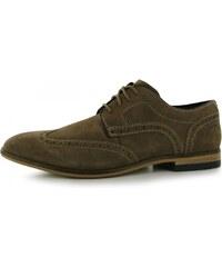 Rockport Birch Lake Shoes Mens, vicuna