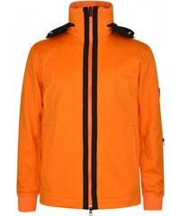 K100 Karrimor Motar Soft Shell Jacket, washed orange
