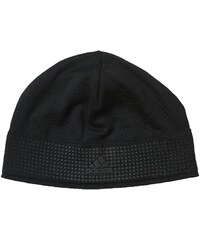 adidas Performance Mütze black
