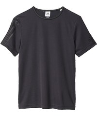 adidas Performance Funktionsshirt utility black/black