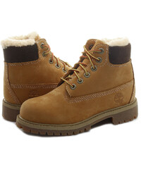 Timberland 6 Inch Shearling Boot EUR31