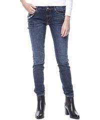 Fracomina Tina Jeans