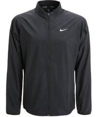 Nike Performance Veste de running black