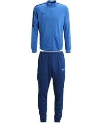 Nike Performance Survêtement star blue/coastal blue