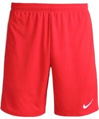 Nike Performance Short de sport university red/white
