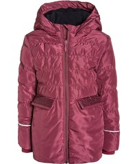 s.Oliver Veste d'hiver pink